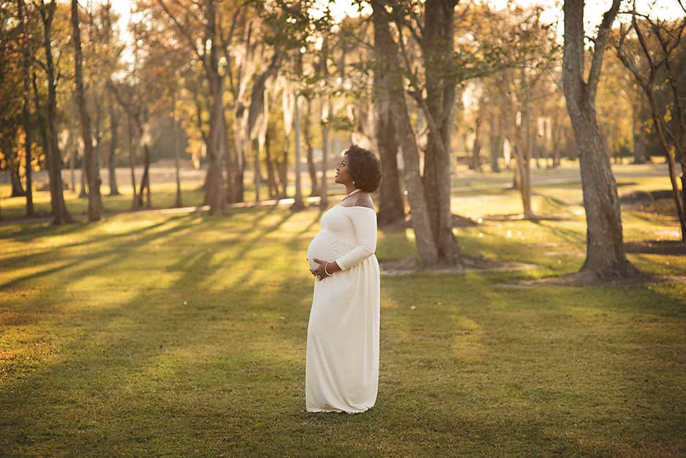baton rouge beautiful maternity pictures beautiful=pregnancy pictures