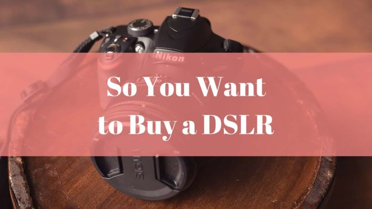So You Want To Buy A DSLR   Baton Rouge LA Posed Newborn Photographer