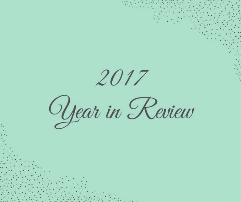 A Year In Review | Newborn Photographer In Baton Rouge, LA