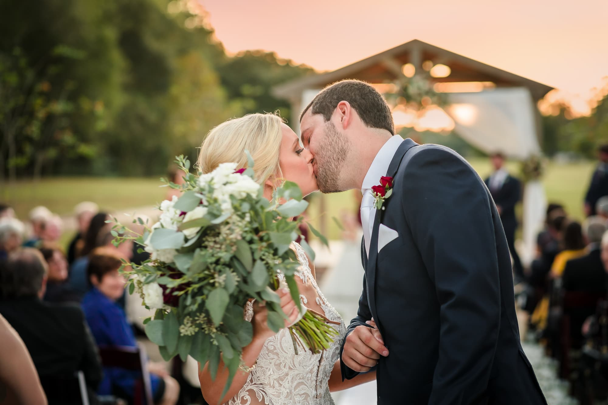 5 Essential Questions Brides Should Ask Their Wedding Photographer